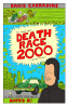 Death Race 2000 Alternacover!