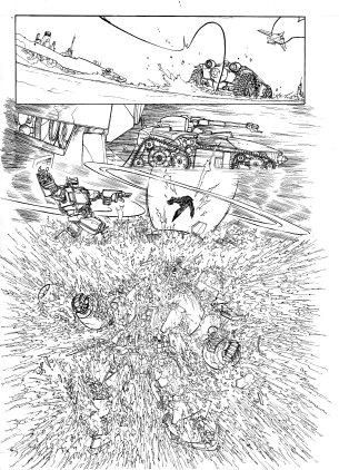 Transformers - 6/92