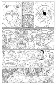 Batman Comic 6 of 8