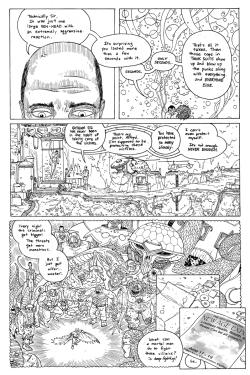 Batman Comic 3 of 8