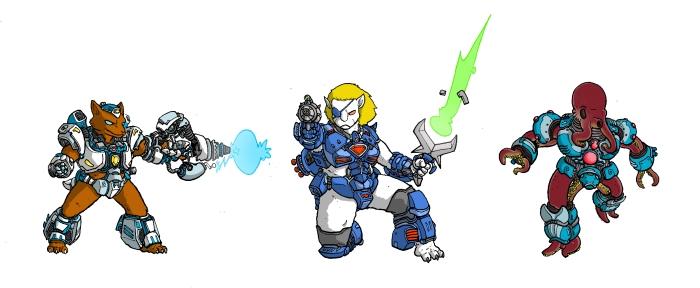battlebeastsfinal