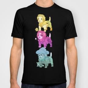 BUY Kurt Russel Tshirt $24