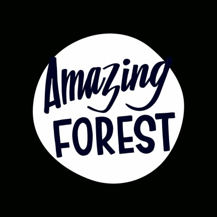 BUY AMAZING FOREST $1