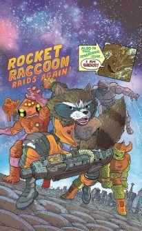 19667ac9aaf8fc6c654f088678503445--avengers--comic-art-community