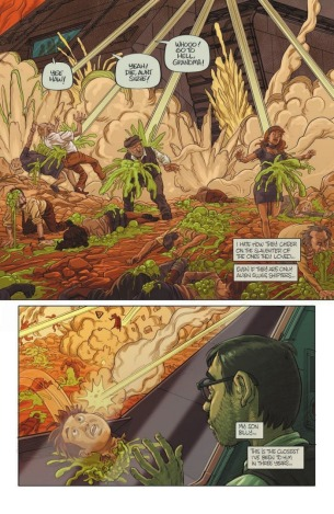 AmazingForest_01-pr-6