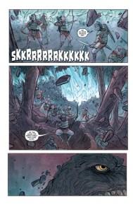godzilla-rage-across-time-4-cave