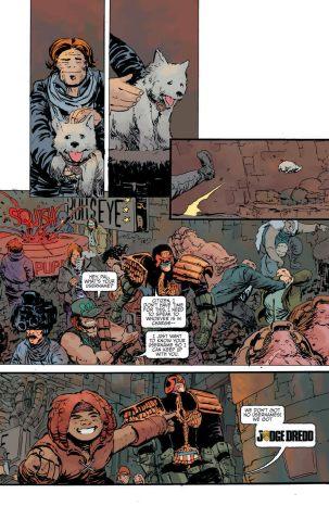 Judge-Dredd-2_Page_3