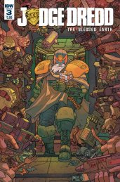 Judge-Dredd-Blessed-Earth-3-Cover-A