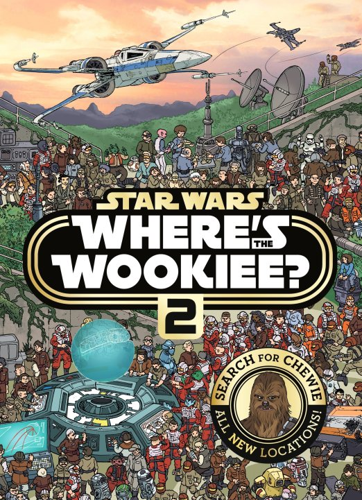 Where_is_Wookiee_2